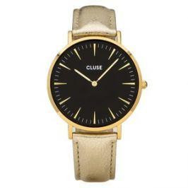 Dámské hodinky Cluse CL18422