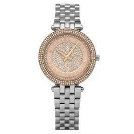 Dámské hodinky Michael Kors MK3446