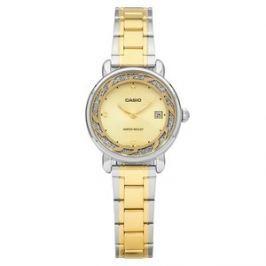Dámské hodinky Casio LTP-E120SG-9A