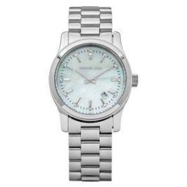 Dámské hodinky Michael Kors MK5338