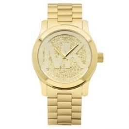Dámské hodinky Michael Kors MK5706
