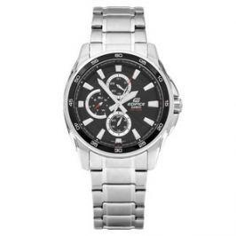 Pánské hodinky Casio EF-334D-1A
