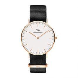 Dámské hodinky Daniel Wellington DW00100259