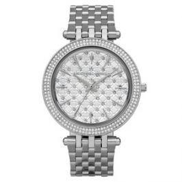 Dámské hodinky Michael Kors MK3404