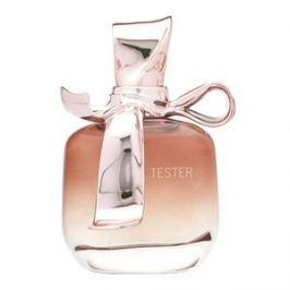 Nina Ricci Mademoiselle Ricci parfémovaná voda pro ženy 10 ml Odstřik