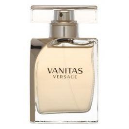 Versace Vanitas parfémovaná voda pro ženy 10 ml Odstřik