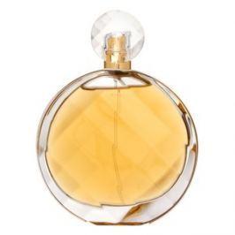 Elizabeth Arden Untold Absolu parfémovaná voda pro ženy 100 ml