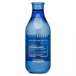 L´Oréal Professionnel Série Expert Sensi Balance Shampoo šampon pro citlivou pokožku hlavy 300 ml