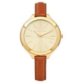 Dámské hodinky Michael Kors MK2606