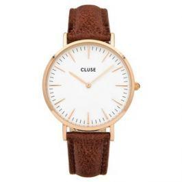 Dámské hodinky Cluse CL18010