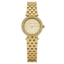 Dámské hodinky Michael Kors MK3295