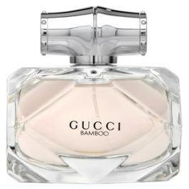 Gucci Bamboo toaletní voda pro ženy 10 ml Odstřik