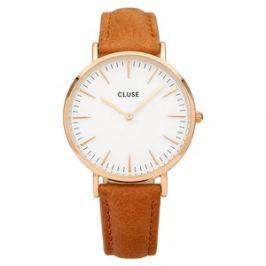 Dámské hodinky Cluse CL18011