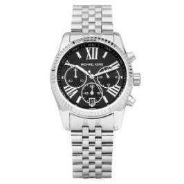 Dámské hodinky Michael Kors MK5708