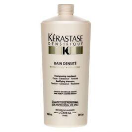 Kérastase Densifique Bain Densité šampon pro oslabené vlasy 1000 ml