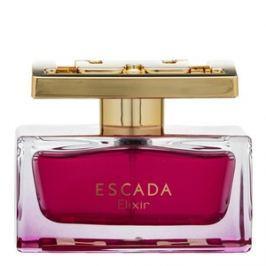 Escada Especially Elixir parfémovaná voda pro ženy 10 ml Odstřik