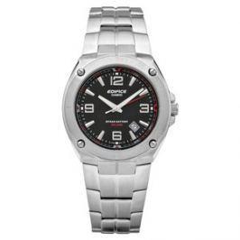 Pánské hodinky Casio EF-126D-1A