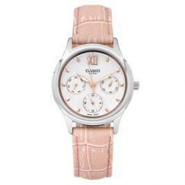 Dámské hodinky Casio LTP-E306L-4A