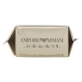 Giorgio Armani Emporio She parfémovaná voda pro ženy 30 ml