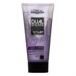 L´Oréal Professionnel Tecni Art Sleek & Swing gel na vlasy pro uhlazení vlasů 150 ml