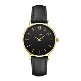 Dámské hodinky Cluse CL30004