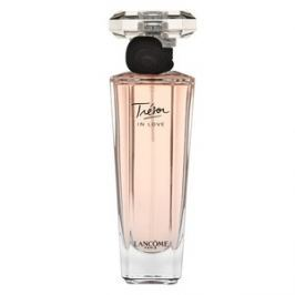 Lancome Tresor In Love parfémovaná voda pro ženy 50 ml