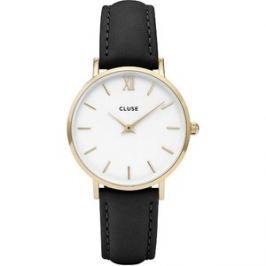 Dámské hodinky Cluse CL30019