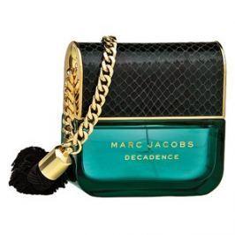 Marc Jacobs Marc Jacobs Decadence parfémovaná voda pro ženy 10 ml Odstřik