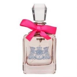 Juicy Couture Couture La La parfémovaná voda pro ženy 10 ml Odstřik
