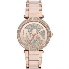 Dámské hodinky Michael Kors MK6176