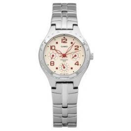 Dámské hodinky Casio LTP-2064A-7A2