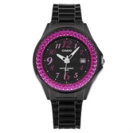 Dámské hodinky Casio LX-500H-1BVDF