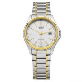 Pánské hodinky Casio MTP-1183G-7ADF