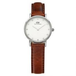 Dámské hodinky Daniel Wellington DW00100067