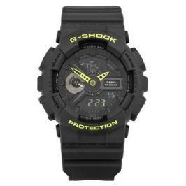 Pánské hodinky Casio GA-110LN-8A