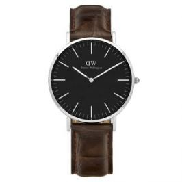 Dámské hodinky Daniel Wellington DW00100146