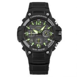 Pánské hodinky Casio MCW-100H-3A
