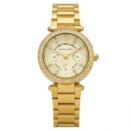 Dámské hodinky Michael Kors MK6056