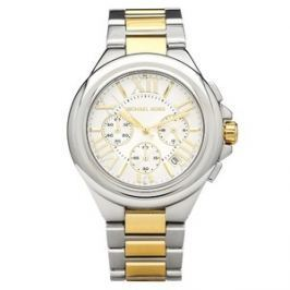 Dámské hodinky Michael Kors MK5653