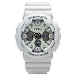 Pánské hodinky Casio GA-120A-7A