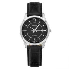 Pánské hodinky Casio BEM-151L-1AVDF