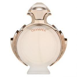Paco Rabanne Olympéa Aqua toaletní voda pro ženy 10 ml Odstřik