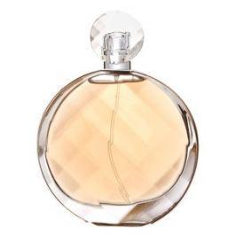 Elizabeth Arden Untold parfémovaná voda pro ženy 10 ml Odstřik