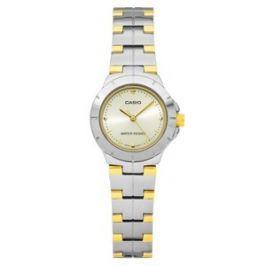 Dámské hodinky Casio LTP-1242SG-9CDF