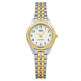 Dámské hodinky Casio LTP-1129G-7BRDF