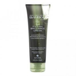 Alterna Bamboo Shine stylingový krém pro lesk vlasů 125 ml