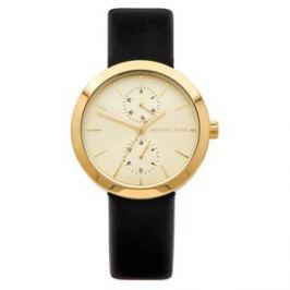 Dámské hodinky Michael Kors MK2574
