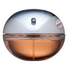 DKNY Be Delicious City Blossom Terrace Orchid toaletní voda pro ženy 10 ml Odstřik