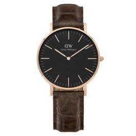 Dámské hodinky Daniel Wellington DW00100140