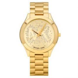 Dámské hodinky Michael Kors MK3590